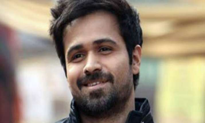i m not an underdog of the industry says emraan hashmi