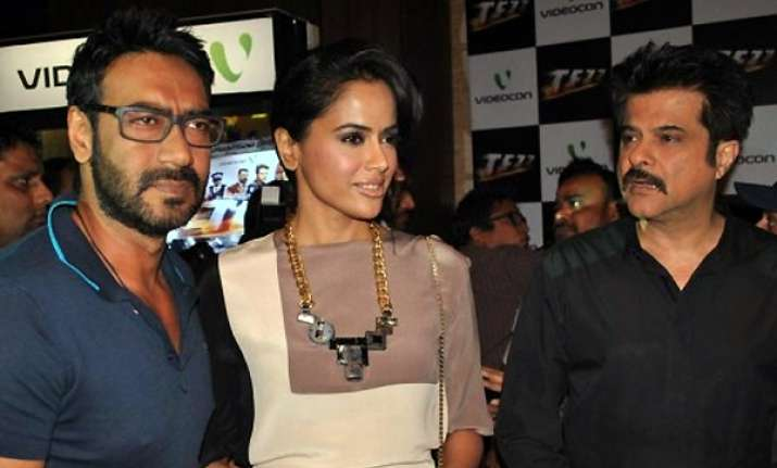 i ve not been aggressive about my bollywood career says