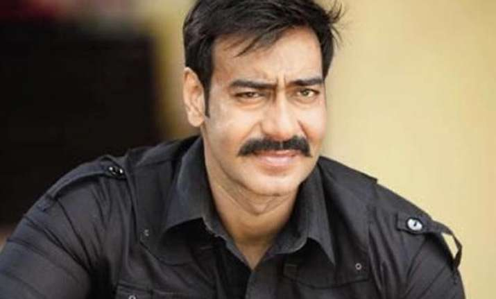 drishyam rare film that gets collections respect ajay devgn