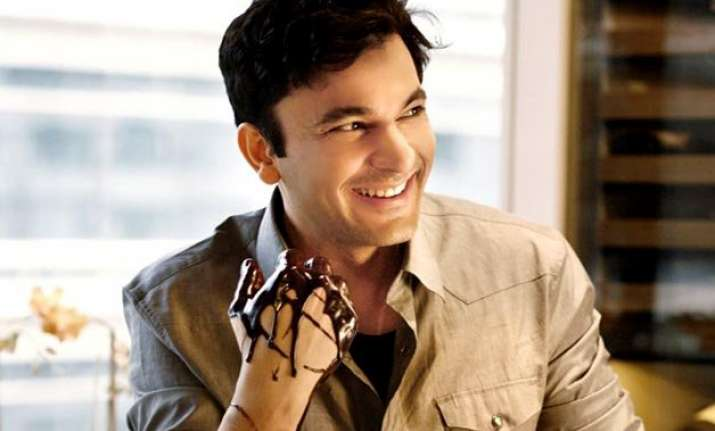 chef vikas khanna to get frank with fans