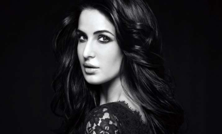 katrina kaif confesses nobody liked her in school