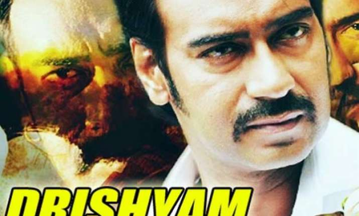 drishyam mints over rs.17 crore in two days