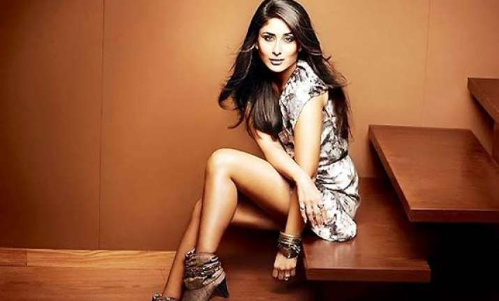 kareena kapoor tops sexiest asian woman list