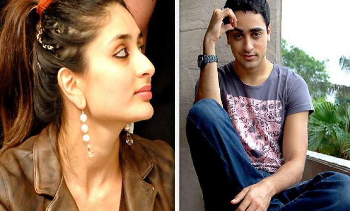 kareena says she loves working with younger heroes