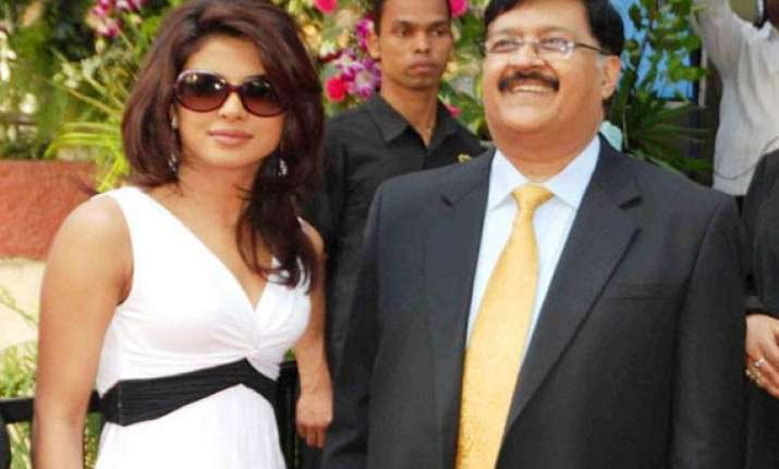 priyanka chopra s father no more celebs condole his death