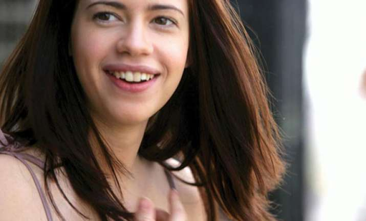 shanghai pushed me to my limits kalki koechlin