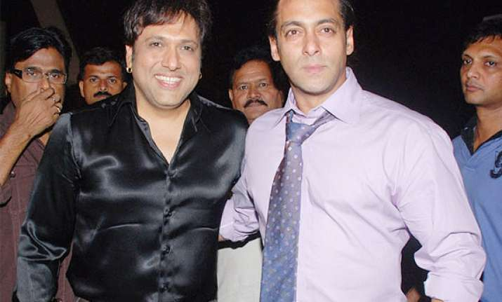 salman govinda reunite is partner 2 in making see pics