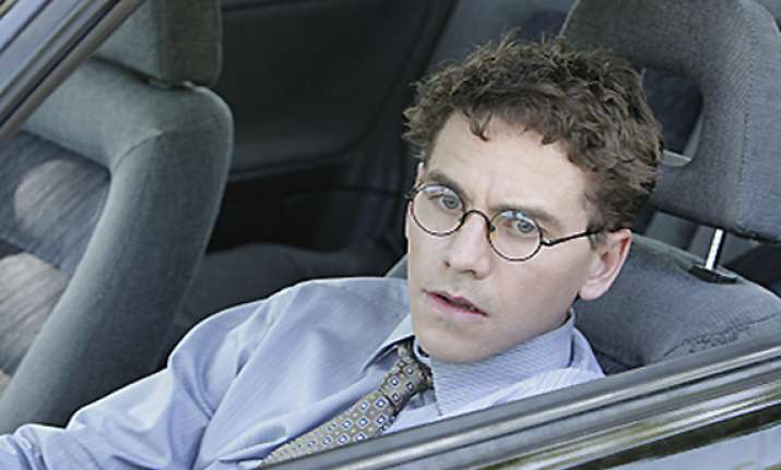 brian dietzen s jimmy will get married on cbs hit ncis