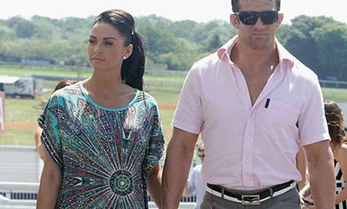 katie price admits her marriage is in crisis