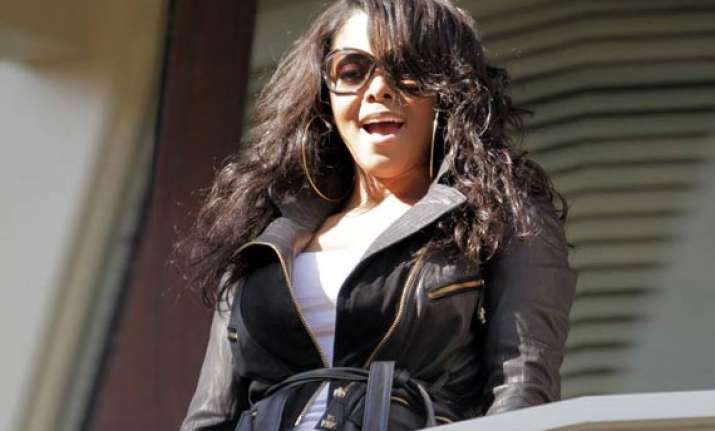 janet jackson s weighty issues