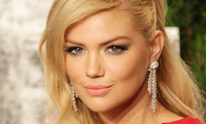 enjoy kate upton and - photo #1