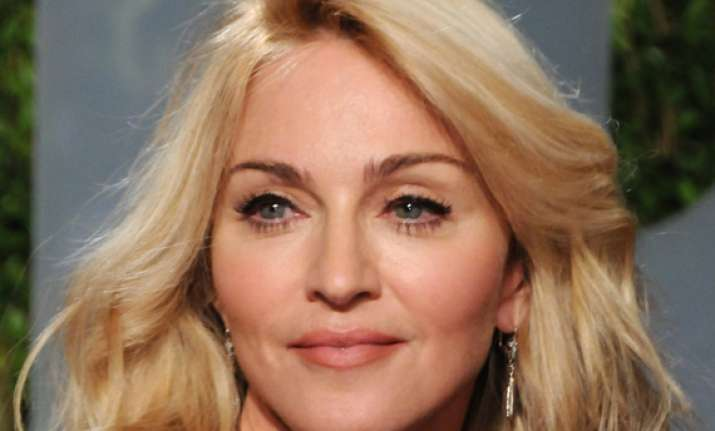 madonna settles nyc neighbour s suit over noise