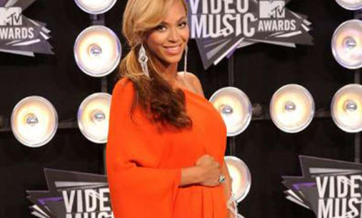 ny hospital rejects patients complaints after beyonce gives