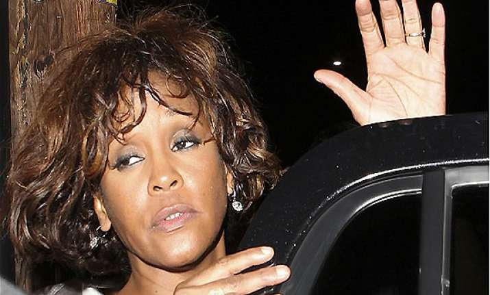 whitney houston s autopsy complete toxicology reports