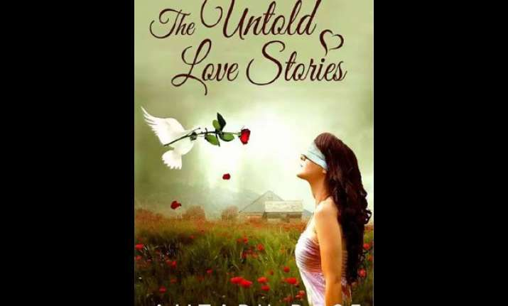 the untold love stories has tales to make you mushy