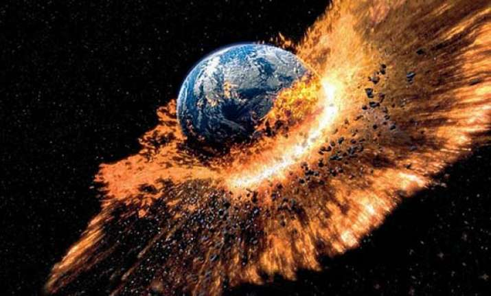 doomsday is the world really going to end on december 21