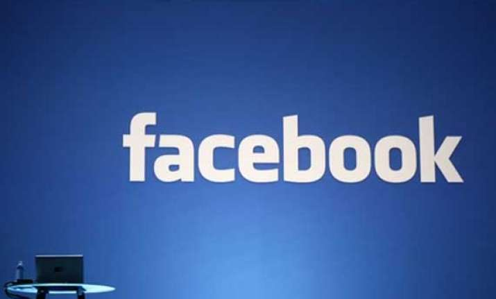 following your ex on facebook can stop you from moving on