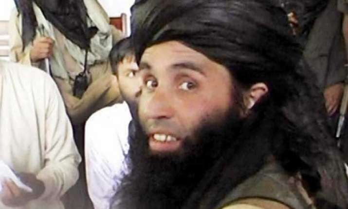 ttp s leader mullah fazlullah executed in joint operation