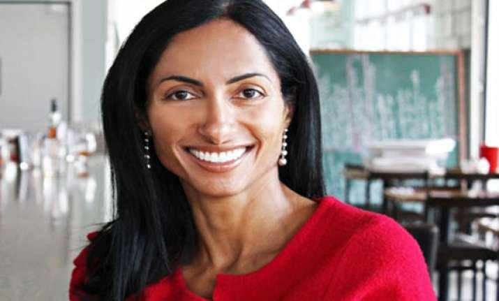 indian american announces bid to run for mayor in us city