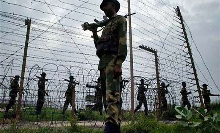 un observer group to probe loc incident