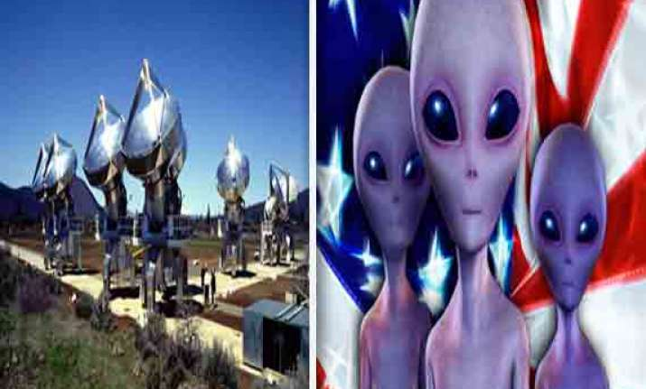 we will find aliens within 25 years claim researchers