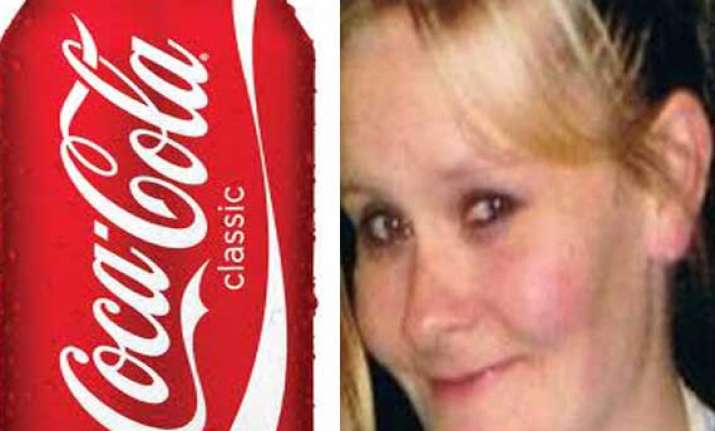 woman in nz who drank 10 litres of coke a day dies coca