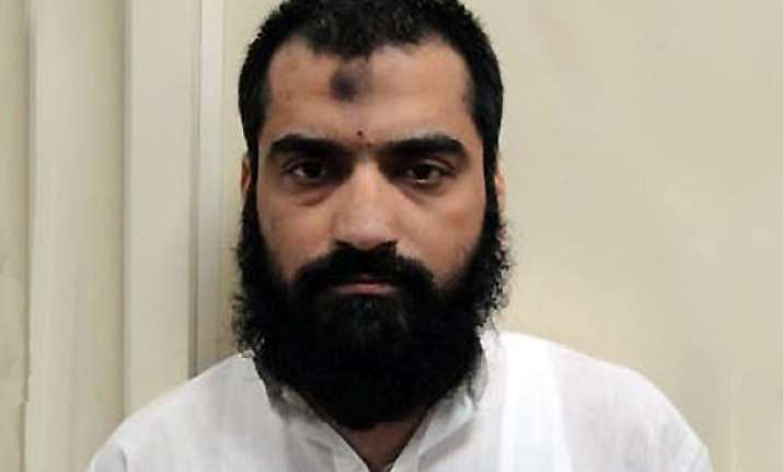 abu jundal not required for further interrogation nia tells