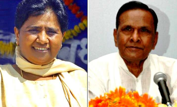 congress will prefer bsp to sp in govt formation says beni