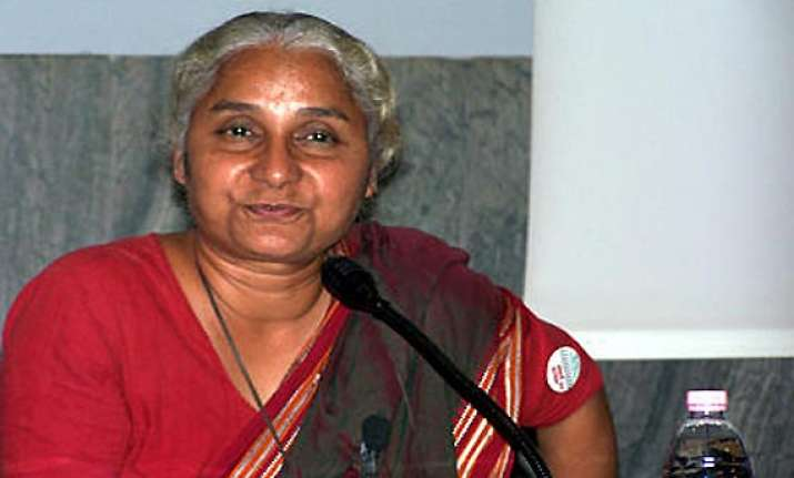 court rejects patkar s demand for sit probe in assault case