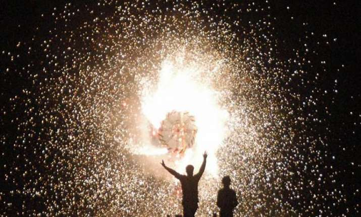 diwali the festival of lights its origin and significance