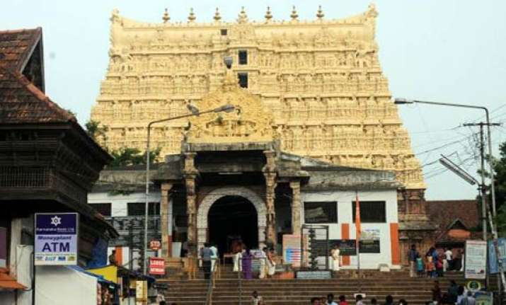 experts begin assessing rs 1 lakh cr worth treasures in