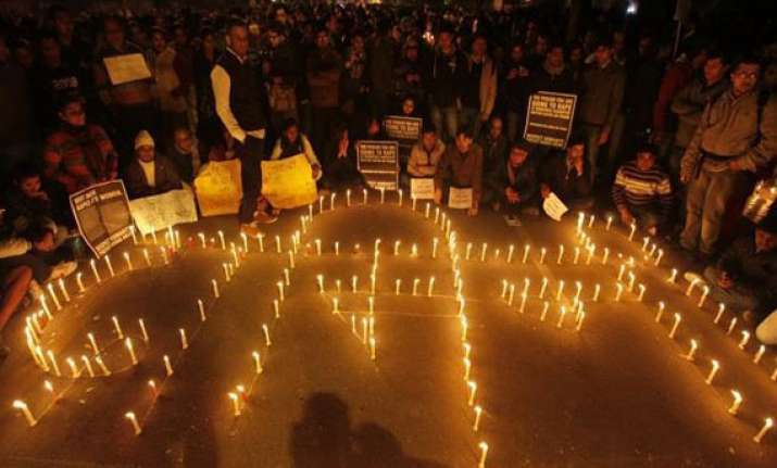 gang rape victim s family welcomes court s decision