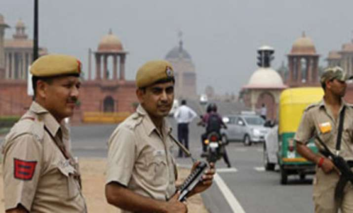gangrape police slaps case against english daily