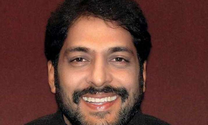 gopal kanda charged with abetment to suicide