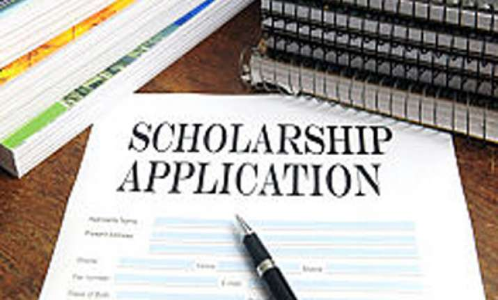 haryana invites applications for scheme for sc students