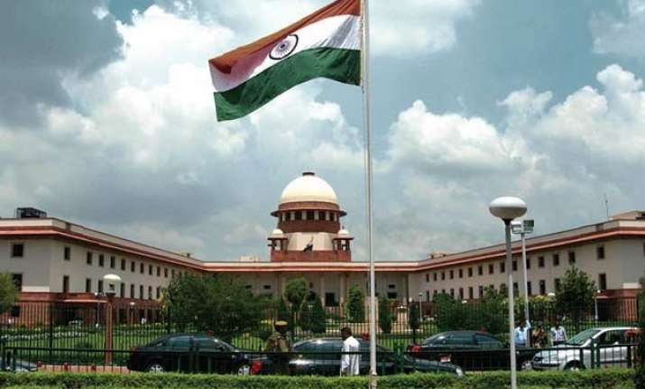 up govt misled us says supreme court on lokayukta
