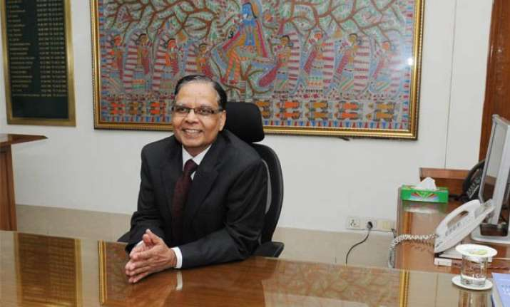 panagariya to focus on policy making labour reforms and