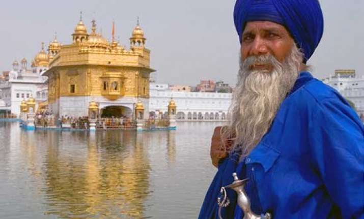 Ten interesting facts to know about Sikhism