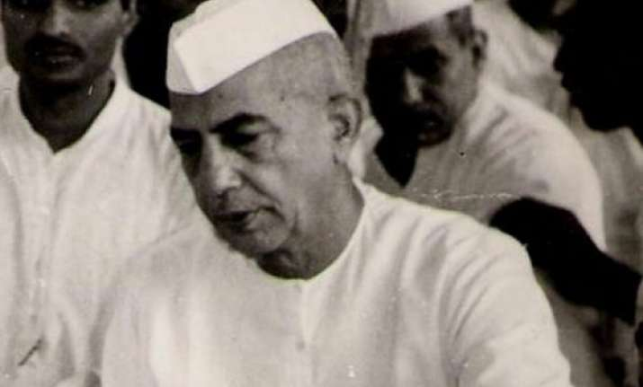 chaudhary charan singh s birthday declared as a public