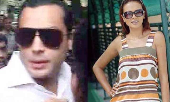 viveka gautam had planned to marry she was not depressed
