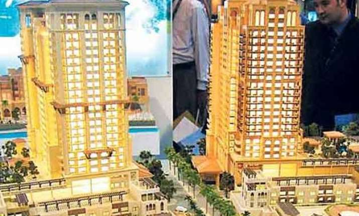 know all 98 smart cities approved by modi government