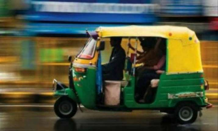 Image result for auto driver