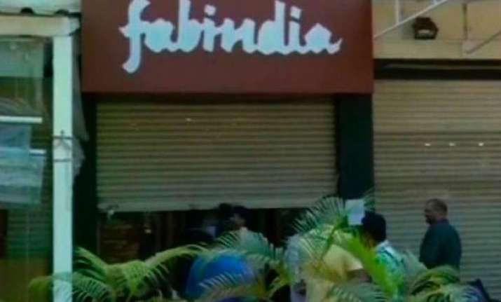 fabindia top executives to be quizzed on april 10 goa police