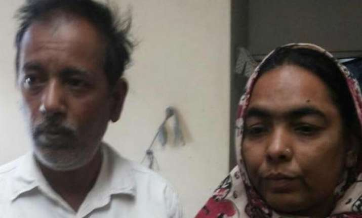 mp muslim couple assaulted on suspicion of carrying beef in