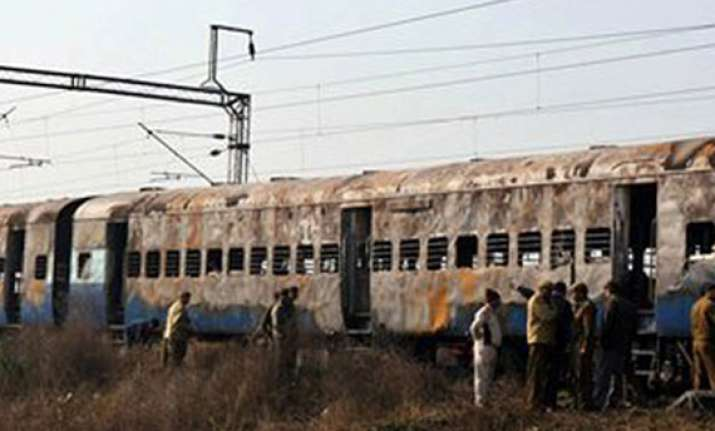 nia arrests man who planted bombs in samjhauta express