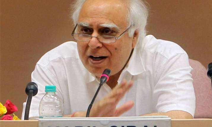 nationwide mobile number portability by feb sibal