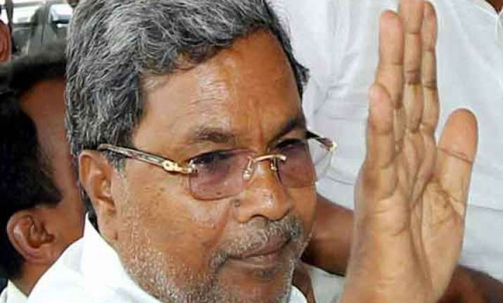 new sand policy to be issued in karnataka on december 9