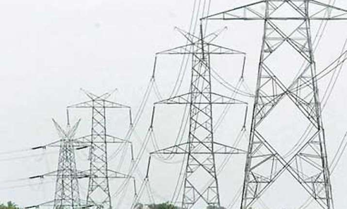 power tariff goes up by 9 pc in punjab
