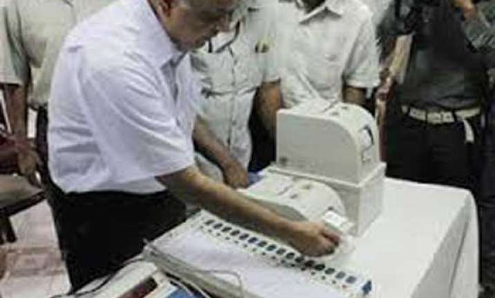 vvpat to be introduced in jadavpur constituency