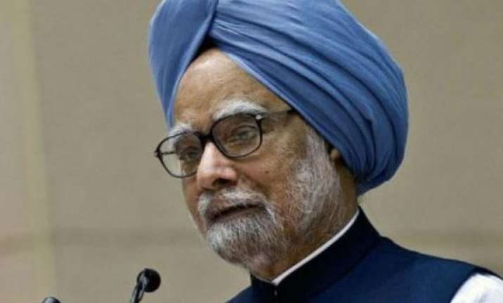vast improvement needed for women s safety manmohan singh